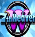 Играть на деньги в автомат 7th Heaven