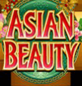 Автоматы Asian Beauty в игровом зале Вулкан