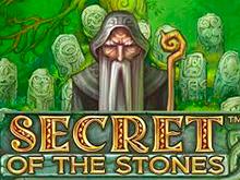Играть онлайн в Секрет Камней